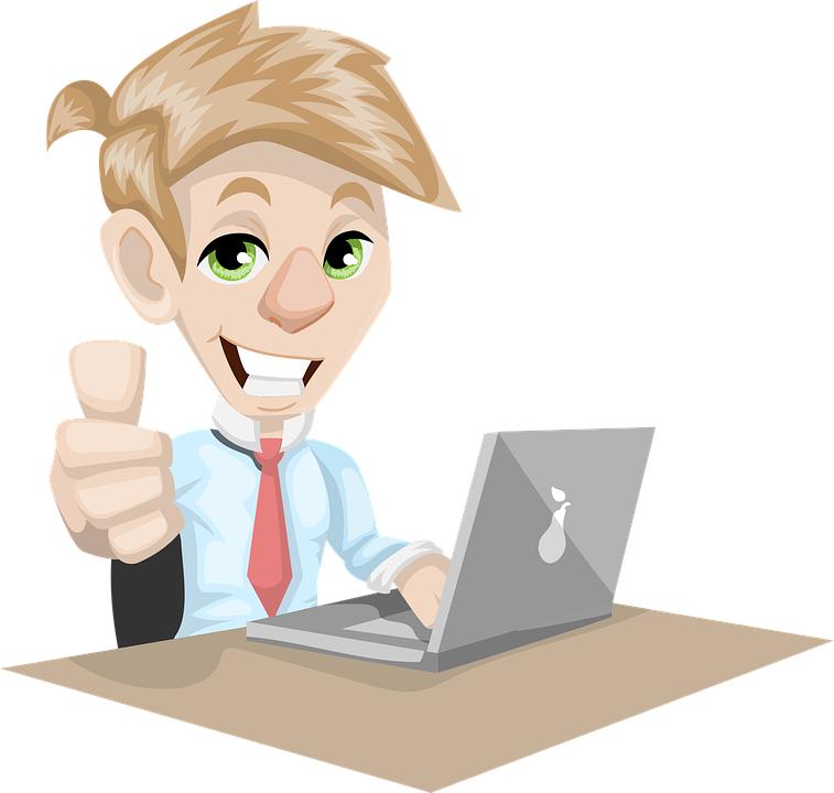 Предоставляем услуги по продвижение сайтов