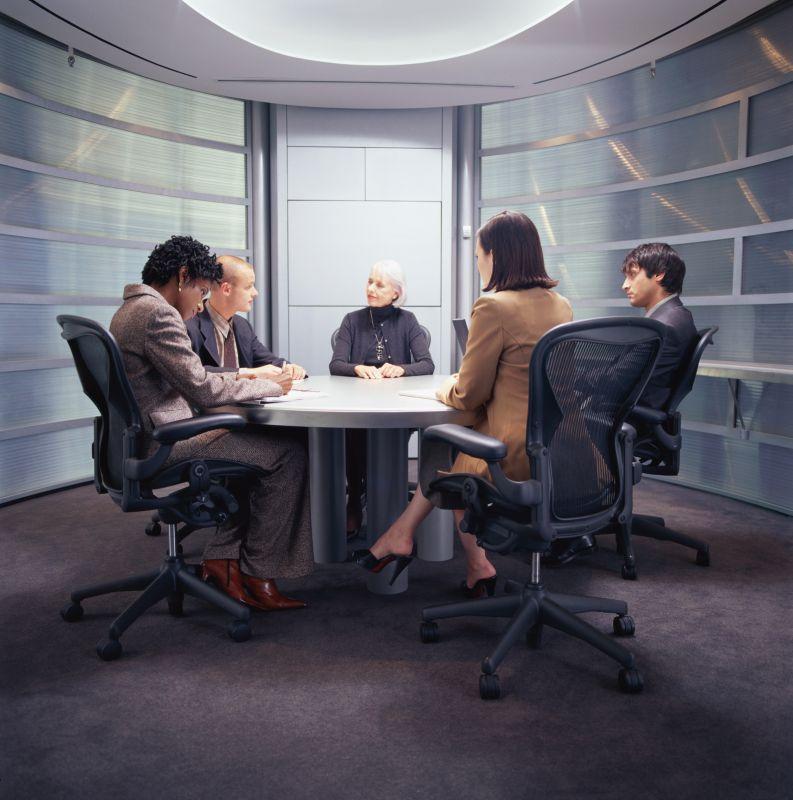 ОО Свет маяка. Информационно консультационные и рекламные услуги