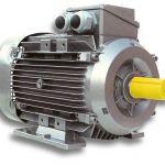 Электродвигатели АИР56, 63, 71, 80, 90, 100, 112, 132,  160, Редукторы, мотор -редукторы