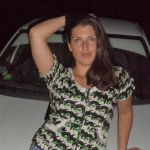 Индивидуалка Катерина , ищу состоятельных мужчин